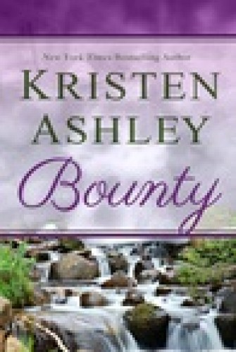 Princess Elizabeth Reviews: Bounty (Colorado Mountain #7) by Kristen Ashley