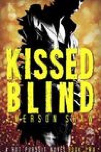 Princess Elizabeth Reviews: Kissed Blind (Hot Pursuit #2) by Emerson Shaw