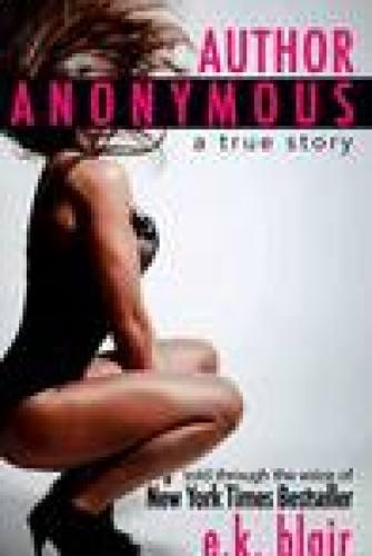 Princess Elizabeth Reviews: Author Anonymous by E.K. Blair
