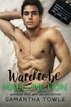 Princess Elizabeth Reviews: Wardrobe Malfunction by Samantha Towle