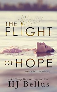 Hot New Releases! ~ Oct 26 The Flight of Hope