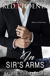 Hot New Releases! ~Nov 21~In Sir's Arms by Red Phoenix