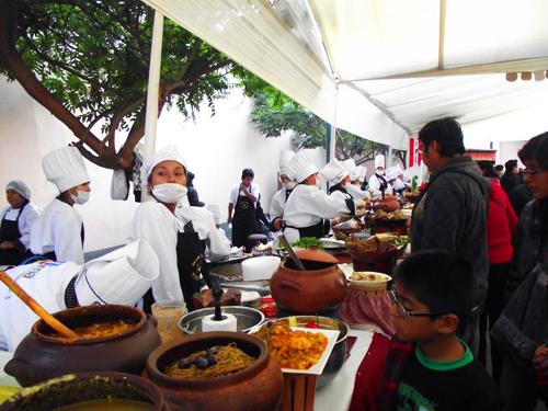 food fair 1