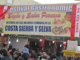 food fair 2