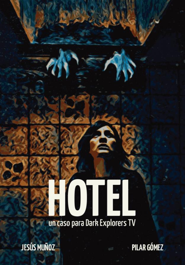 portada-hotel-detv