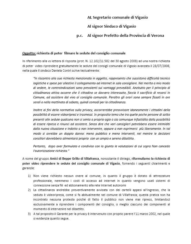 20090215_istanzaripresevigasio