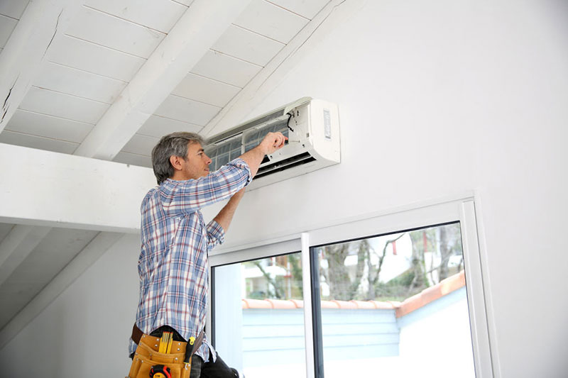 air conditioning repair adelaide