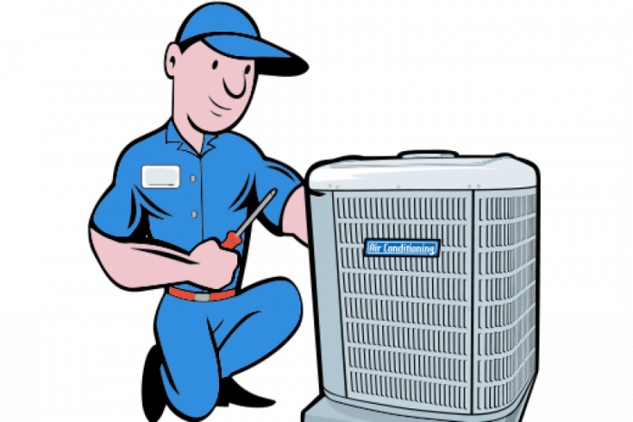 air conditioning Melbourne