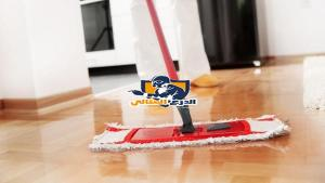 شركة تنظيف المنازل بعنيزة شركة تنظيف المنازل بعنيزة شركة تنظيف المنازل بعنيزة 0555260478 pet and home care cleaning services 02