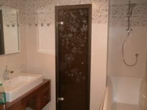 شركة تركيب ابواب حمامات بالرياض شركة تركيب ابواب حمامات بالرياض شركة تركيب ابواب حمامات بالرياض plastikovye dveri dlya vannoj 13