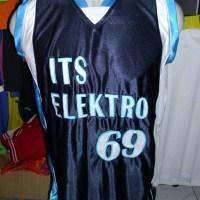 Jual Online Kaos Basket Murah Surabaya