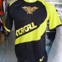 Pesan Kaos Futsal Surabaya