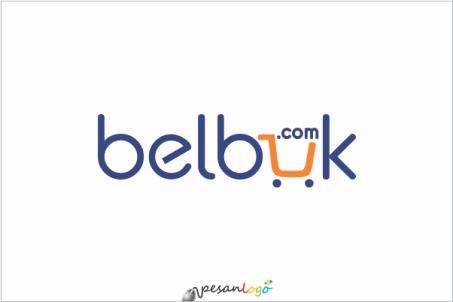 Logo belbuk