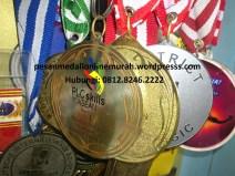 kalung wisuda murah - 0812.8246.2222