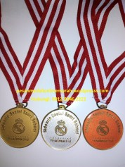 toko medali surabaya - 0812.8246.2222