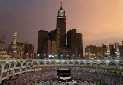Menjawab Tantangan di Dunia Pendidikan Islam