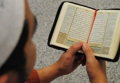 Definisi Al-Quranul Karim