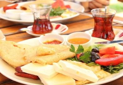 Makanan dan Minuman (3)