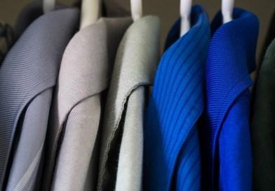 Cara Berpakaian yang Benar Menurut Agama Islam