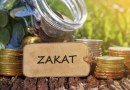Hukum Menunaikan Zakat Fitrah tapi Tidak Sholat dan Tidak Puasa