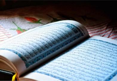 Tafsir Bi Al-Dirayah