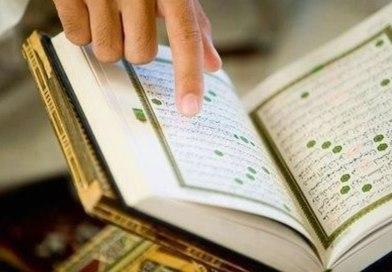 Pandangan Ulama Terhadap Tafsir Al-Isyari
