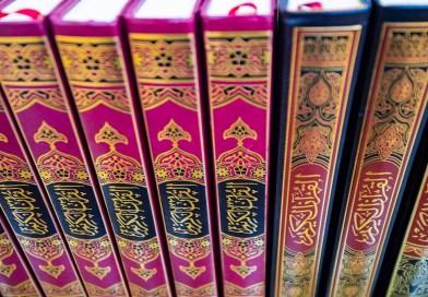 Segi Kemukjizatan Al-Quran