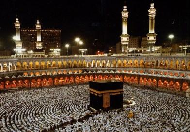 Tiga Jalan Menuju Tegaknya Agama Islam
