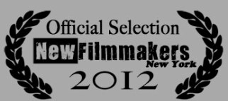 Laurels_NewFilmmakers_Black