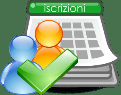 Richiesta D'adesione Matrice per versamento quota ADPS 2019 Modello Privacy