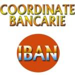 COORDINATE-BANCARIE-PER-RINNOVO-TESSERA