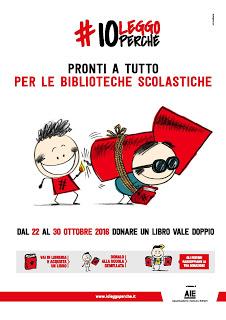 a4_ioleggoperche_2016_scuole_no_sponsor-page-001