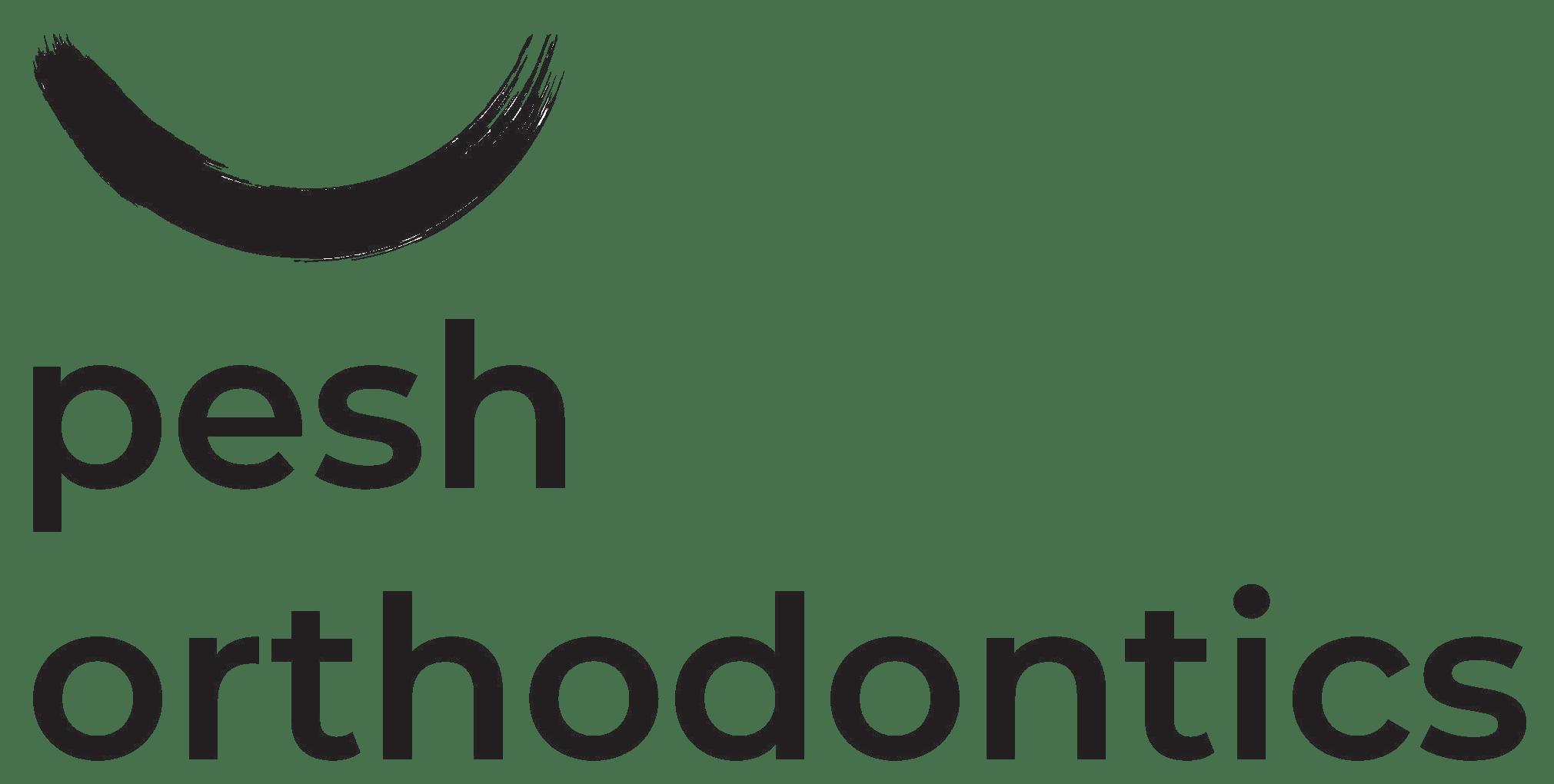 Pesh Orthodontics