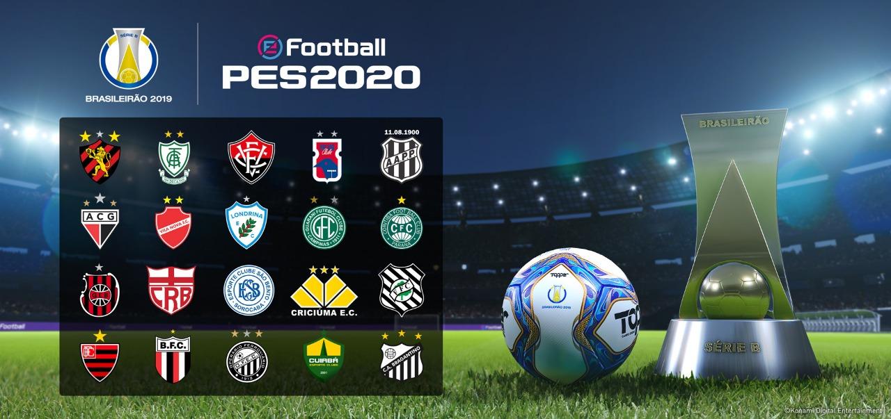 PS4] Option File PES 2019 PESUniverse V4 - PES News