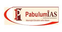 Pabulus
