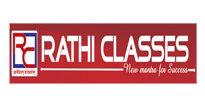 Rathisirclasses