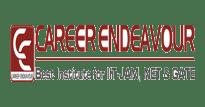 online examination system career