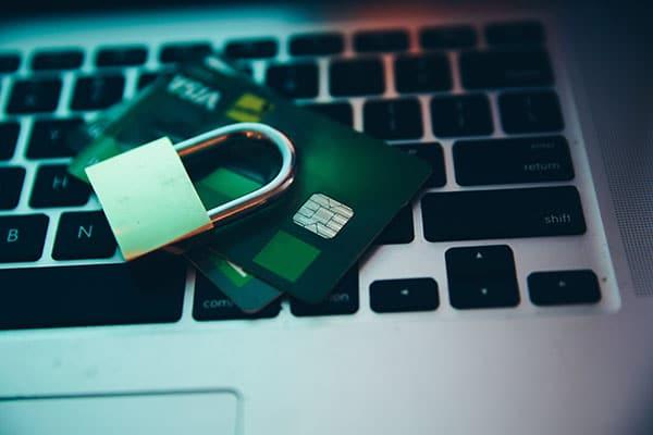 secure digital classroom software