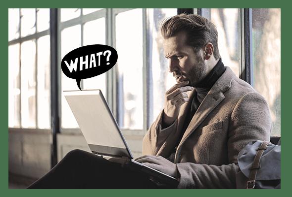 How Online Test Software Work