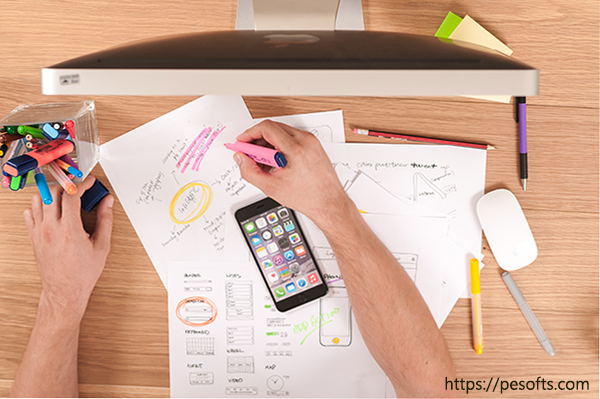 How Can You Implement Online Exam Process Successfully