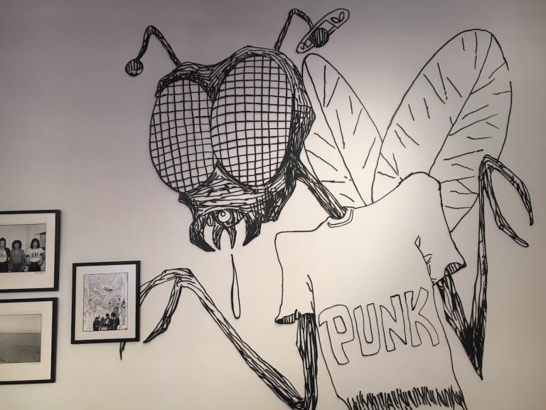 punk_howl6-768x576