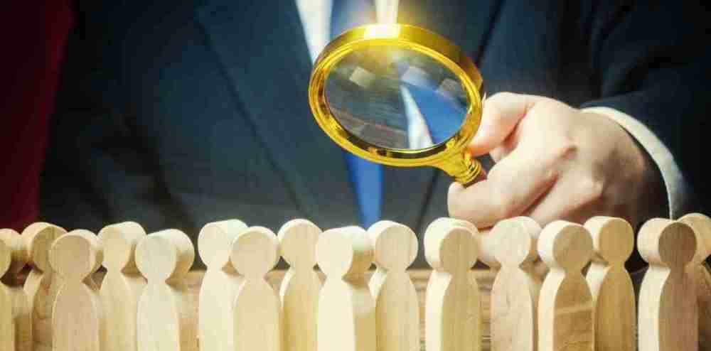 observação participante pesquisa jurídica