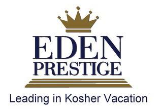 PASSOVER 2015 VACATIONS PESACH 2015 TRAVEL TOTALLY JEWISH KOSHER PASSOVER 2015