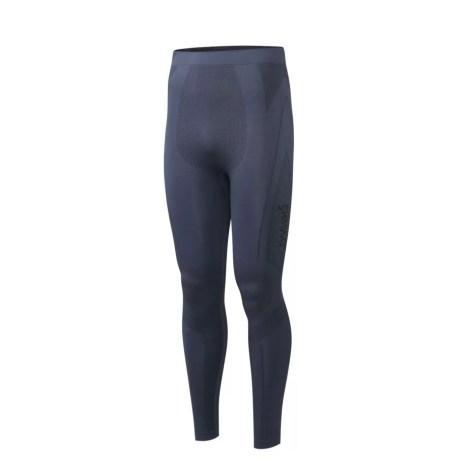 Thermal wear Pesso Proactive Functional workwear pessesafety.eu