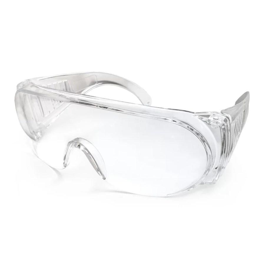 Safety spectacles Pesso A609 pessosafety.eu