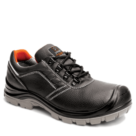 Safety shoes Pesso B643 S3 pessosafety.eu