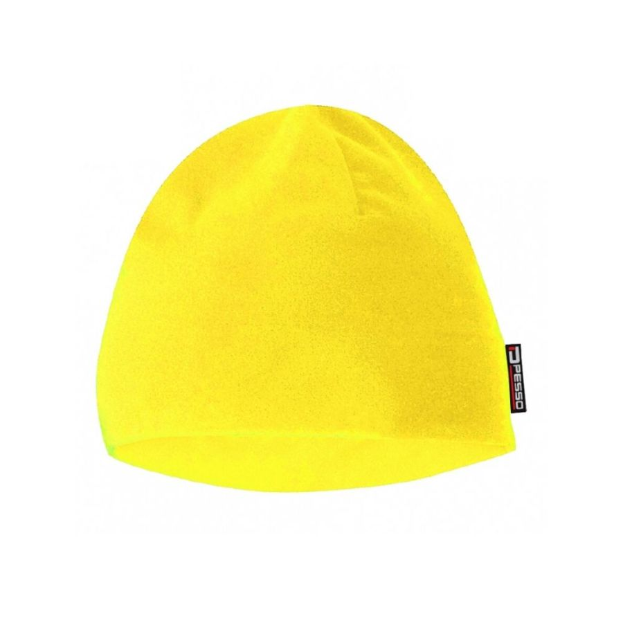 Warm Fleece hat Pesso KSKF_G pessosafety.eu