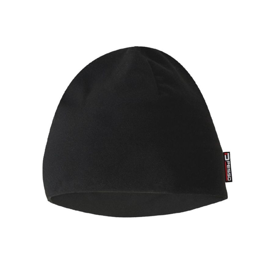 Warm Fleece hat Pesso KSKF_J pessosafety.eu