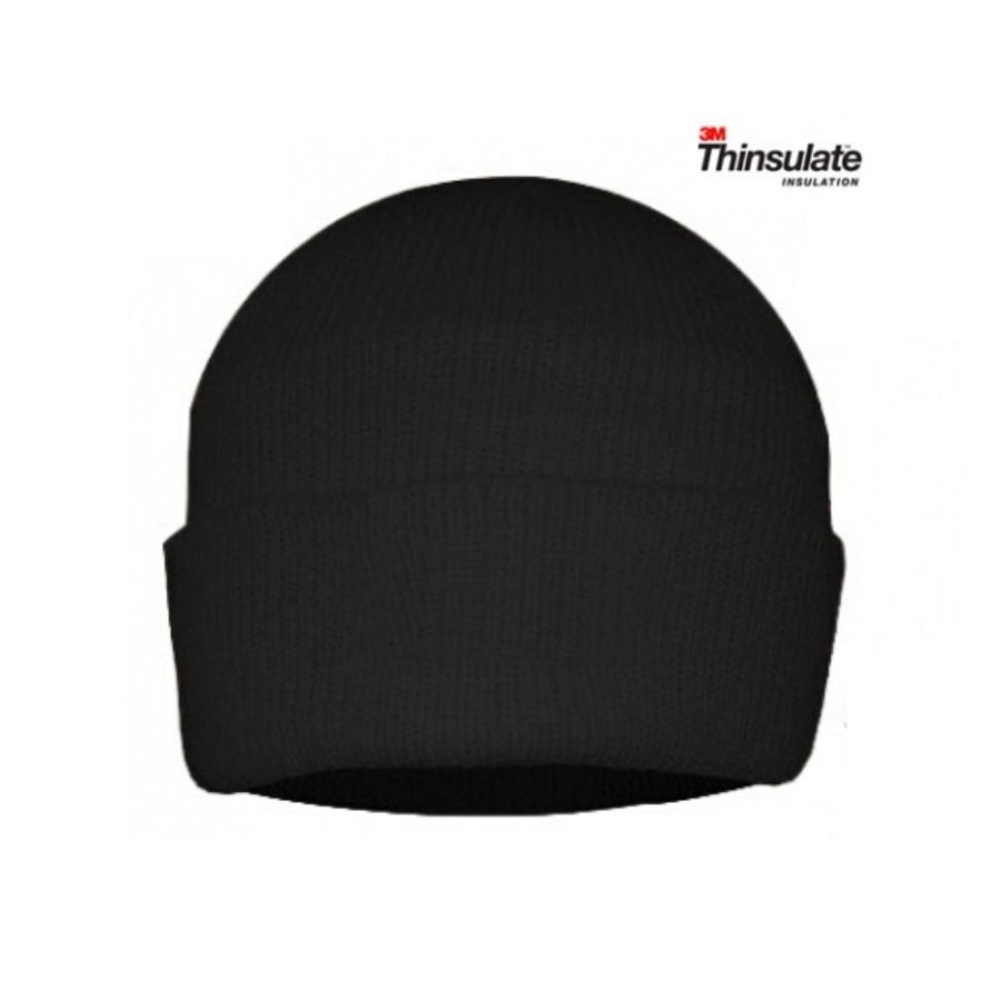Winter hat Pesso Thinsulate KPTP pessosafety.eu