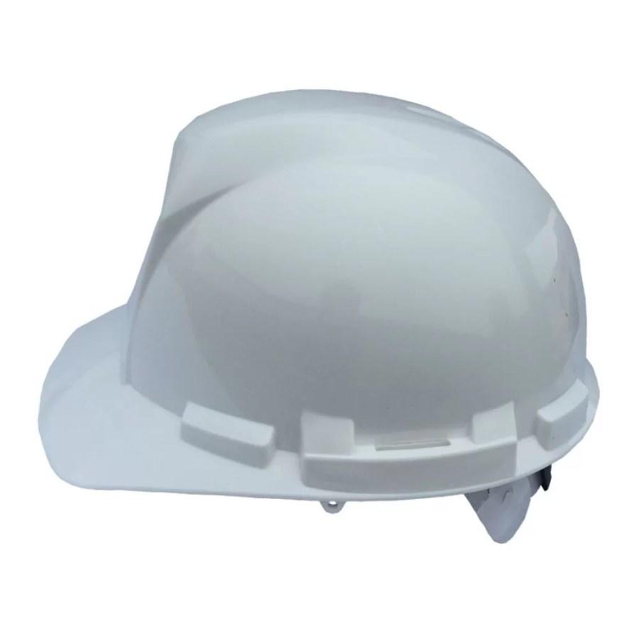 Safety helmet Pesso pessosafety.eu